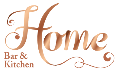Home Bar & Kitchen - Home Ickenham
